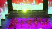 06-学前班,说唱中国红