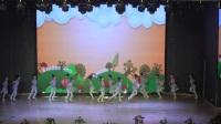 3.舞蹈《Sweet heart》--青岛为明学校小学部艺术节舞蹈专场