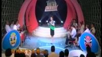 甘肃天水某中学女教师参加秦腔大赛一折《鬼怨》不得不服