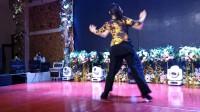 小王子在淄博全球发布《小王子第一套》