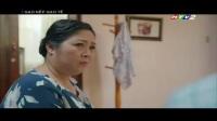 越南微电影:Gạo Nếp Gạo Tẻ - Tập 15