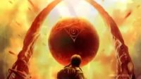 《三体》之后, 再无科幻小说