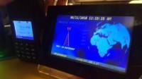 大屏幕新固件测试DMR模式