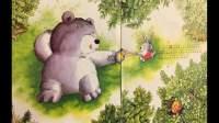 故事盒-小灰兔找朋友