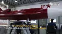 """【两架""""F22""""现身中国实验室 歼-20模拟空战打的就是它】近期,在央视报道关于武器专家黄长强的画面中,曝光了其实验室内的两架F-22隐身战机模型。那..."""