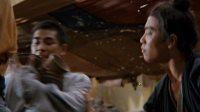 断刀客【赵文卓】【1080p】【粤语无字】