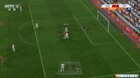 2018俄罗斯世界杯模拟比赛  小组赛B组第1轮 摩洛哥VS伊朗【LEON主打】(实况足球2013远征西亚5.0)