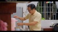 越南微电影:Gạo Nếp Gạo Tẻ - Tập 16