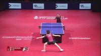 2017 Czech Open Highlights- Mima Ito vs Kasumi Ishikawa (Final)