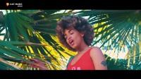 Yasiris feat. Ilinca - Hasta Manana (Mv)