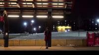 Gaia48电影节作品【在机场等一艘船】