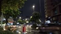 合并原创-容桂街道某地区·2大地面(4大交通)