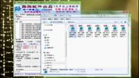 视频合成软件_剪切,分割,转码12a5