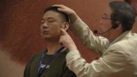 中医针灸--新吾翼腭神经节针刺法