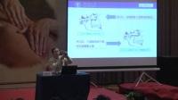 中医针灸-杨威-新吾翼腭神经节针刺法理论