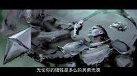 战锤Warhammer-西格玛时代灵魂战争(Soul Wars)预告片