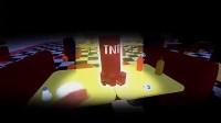 我在【屌德斯解说】 噩梦伙计04 在TNT山疯狂捡空投!实验各种物品完成最佳组合!截了一段小视频