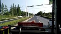 【京申大众】朱家角3路公交车(ZYK-060)(朱家角汽车站-沈太路张马村)全程【VID_20180614_165910】