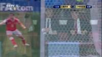 我在【上半场回放】2018世界杯 A组俄罗斯VS沙特阿拉伯 上半场回放:2018世界杯首战!俄罗斯与沙特的对战截取了一段小视频