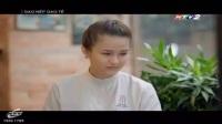 越南微电影:Gạo Nếp Gạo Tẻ - Tập 17