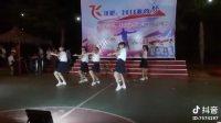 越南网友制做的中国视频校园也中了抖音的毒