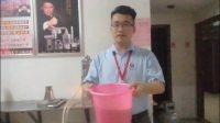 百香果大米酒的制作方法-唐三镜许晓丽