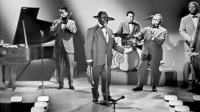 Louis Armstrong - Now You Has Jazz, Australia, 1963 傳統爵士.小號