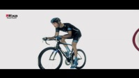 Take a look at Team Sky's new Pinarello Dogma F8 bike!