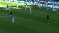 """我在【录播】梅西失点维京""""导演""""门将开挂 阿根廷爆冷1-1冰岛截取了一段小视频"""
