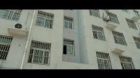 青春励志微电影—《风筝》