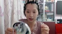 【美妆】可以偷懒的日常化妆教程!-化妆[高清版]