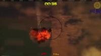 我在★方块像素战争★Pixel Warfare Pro《籽岷的新游戏体验 方块像素FPS射击对战》截了一段小视频