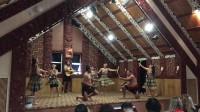 毛利人战舞2