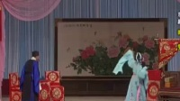我在京剧折子戏【晴雯】王萍-王晓琳-姜立地-宋奕萱〈纪念荀慧生100周年〉截了一段小视频