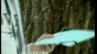 我在【音乐屋】吴建飞与SELINA妹妹任蓉萱共同演绎全新夏日清新单曲 偏偏爱上你截取了一段小视频