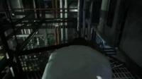 PS4《神秘海域4:盗贼末路》剧情集 #02 丨 三人成群重操旧业