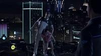 我在老戴在此《底特律 我欲成人》第1章 人质【全结局剧情流程攻略解说】截了一段小视频