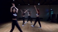 【瘦瘦717】BLACKPINK - DDU-DU DDU-DU 舞蹈练习室版