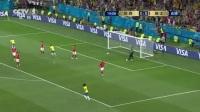 我在6月17日世界杯新闻一览 德国战车失去冠军光芒截了一段小视频