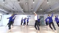派澜罗湖校区 中国舞《身韵》小天 A组