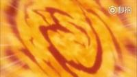 火影忍者【AMV】名为宇智波带土的男人_