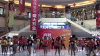 高顿考神节——杭州