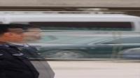 全省公安机关第50期新警入警训练班结业视频