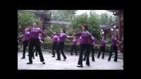 枫叶健身队(1)
