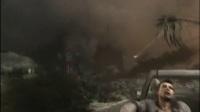我在老戴在此《使命召唤10:幽灵》第01集老兵难度流程攻略(欣赏版)截了一段小视频