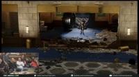 【游民星空】PS4游戏《蜘蛛侠》超长实机演示