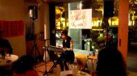 林绫-台中演奏会-《真爱的旅行》现场版