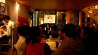 林绫-台中演奏会-《兜兜风》现场版