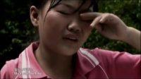 坚强的留守儿童-纪实短片催人泪下