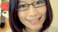 戴眼镜女生看过来 - 拒绝沉闷眼镜妆 [齐齐亚原创] ChiChiYaz